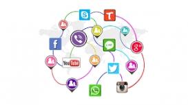 نتایج عدم بروزرسانی مداوم شبکه های اجتماعی