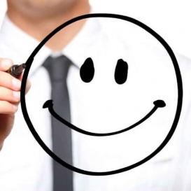 اهمیت اعتماد به برند در شبکه های اجتماعی