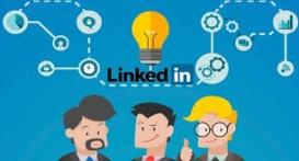 آیا لینکدین برای کسب و کار شما مفید است؟