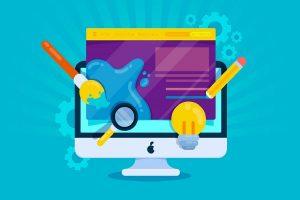 5 گام ساده تا راه اندازی وب سایت شما