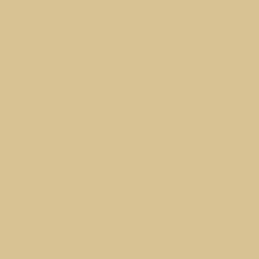 طراحی سایت اختصاصی| امنیت سایت|سئو سایت
