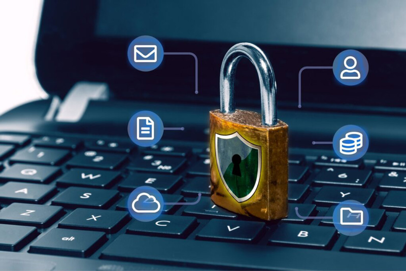 امنیت سایت|بهبود امنیت سایت|تست نفوذ سایت|امنیت سایت وردپرس