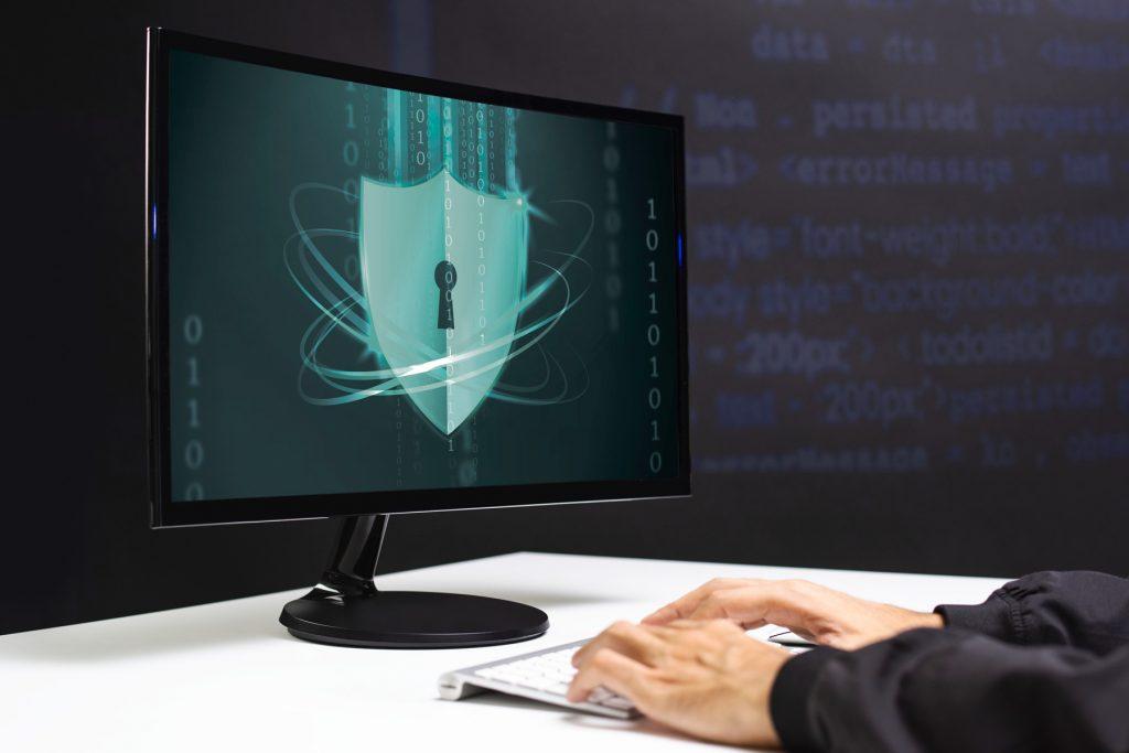 امنیت سایت | امنیت سایت وردپرس