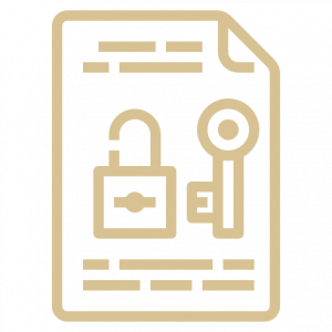 امنیت سایت|اهمیت امینت سایت|امنیت سایت وردپرس