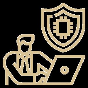 امینت سایت|امنیت سایت وردپرس