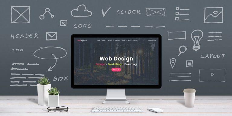 طراحی سایت|طراحی سایت اختصاصی|سئو سایت