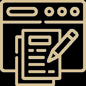 طراحی سایت|سئو سایت|قیمت طراحی سایت|قیمت طراحی سایت شرکتی|طراحی سایت حرفه ای
