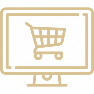 طراحی سایت|سئو سایت|قیمت طراحی سایت|قیمت طراحی سایت فروشگاهی