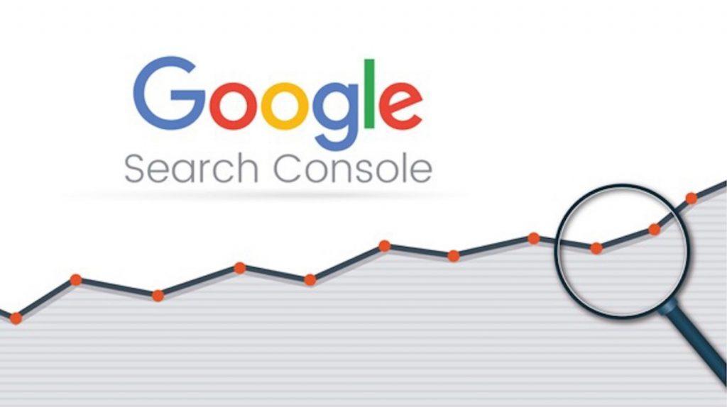 بهبود سئوی سایت|گوگل سرچ کنسول|سئو سایت|بهبود رتبه سایت