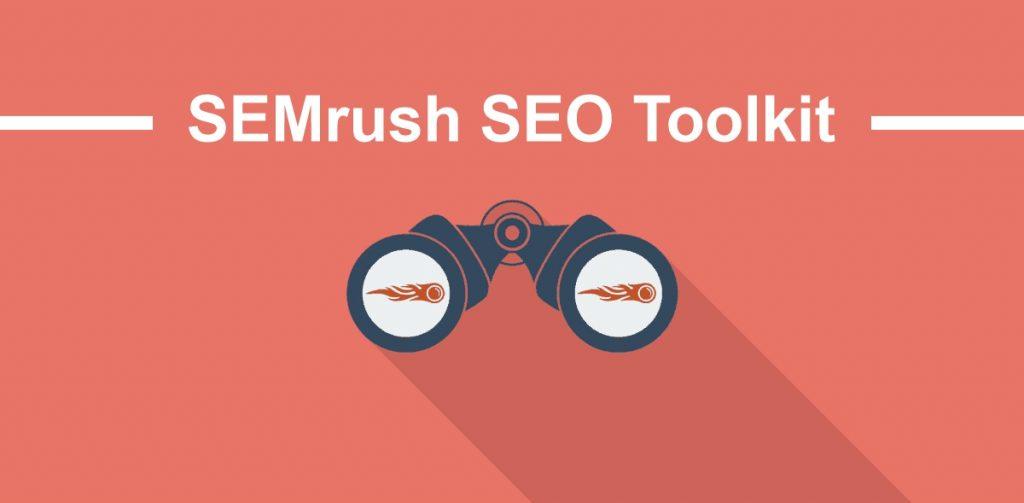 بهبود رتبه سایت| سمراش|semrush|سئو سایت|بهبود رتبه سایت