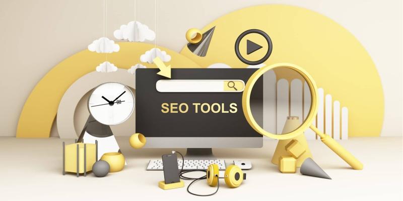 ابزارهای برتر سئو سایت|سئو سایت|بهبود رتبه سایت
