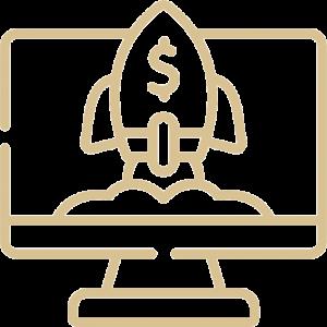 طراحی سایت|طراحی سایت|سئو سایت|قیمت طراحی سایت|قیمت طراحی سایت شرکتی|طراحی سایت حرفه ای