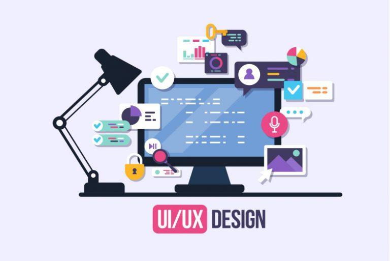 طراحی سایت اختصاصی|طراحی سایت|قیمت طراحی سایت اختصاصی| طراحی ui و ux
