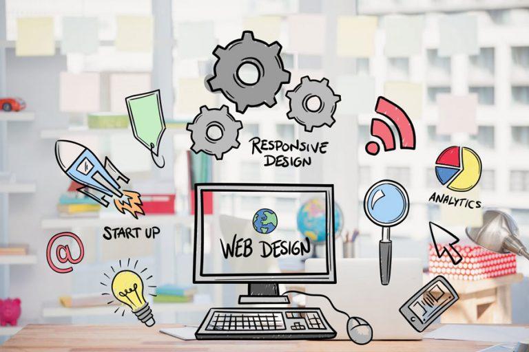طراحی سایت| قیمت طراحی سایت| طراحی سایت حرفه ای| طراحی سایت اختصاصی