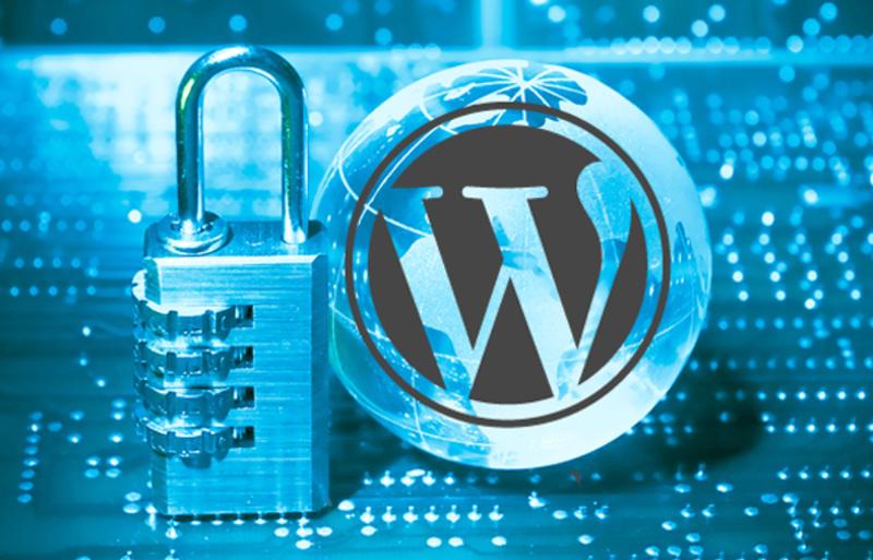 بهبود امنیت سایت|امنیت سایت وردپرس|بالا بردن امنیت سایت وردپرس