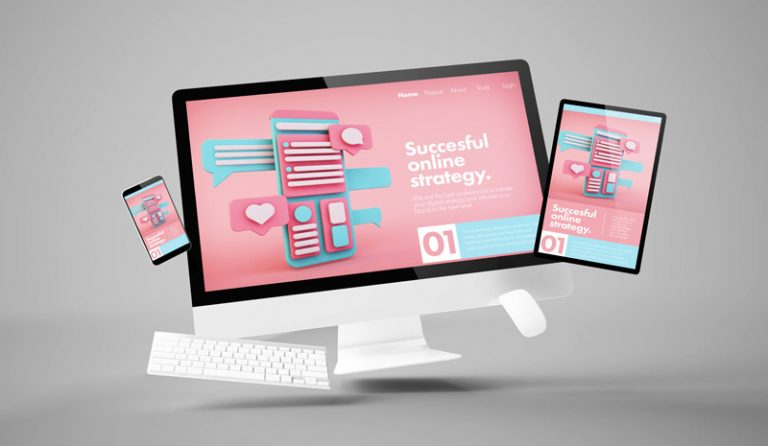 تفاوت قالب آماده و اختصاصی|طراحی سایت|طراحی سایت اختصاصی